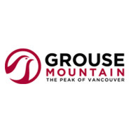 Grouse Mountain Airwaves Clients