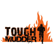 Tough Mudder Airwaves Client