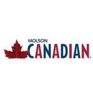 Molson Canadian Airwaves Client