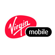 Virgin Mobile Airwaves Client