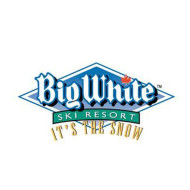 Big White Airwaves Client