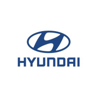Hyundai Airwaves Client