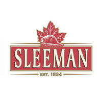 Sleeman Airwaves Client
