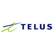 Telus Airwaves Client