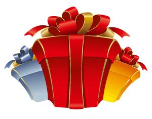 Christmas Host Gift Ideas Airwaves Music Christmas Tips